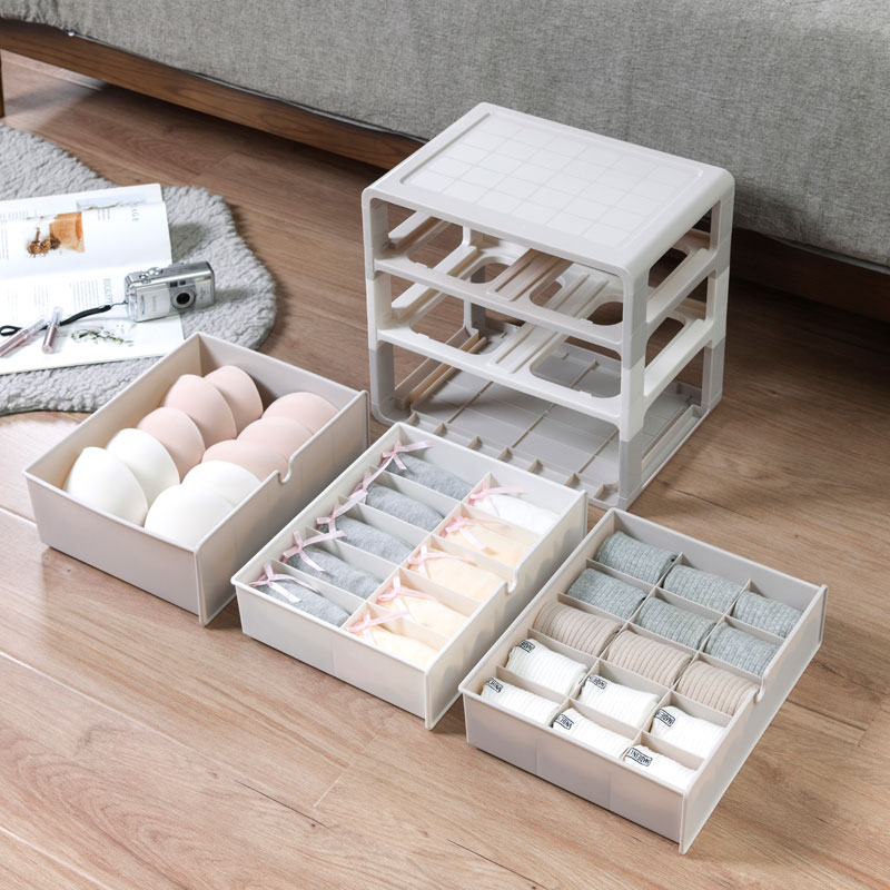 Types of Storage Boxes For Sale